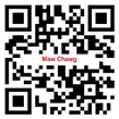 [TW] Maw Chawg Enterprise Co., Ltd.